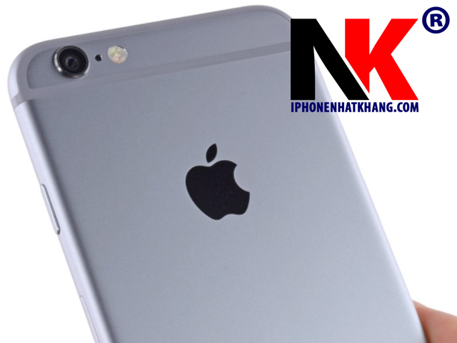 thay nap lung iphone 6