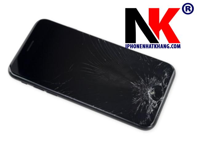 thay man hinh iphone 6s chinh hang